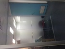 4 x Private Offices for sublet just outside Man...
