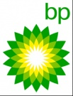BP Store Manager - (BRAND NEW STORE)