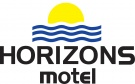 Great savings on Horizon Motel Mermaid Beach ne...