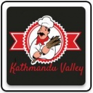 Kathmandu valley Order Food delivery | takeaway...