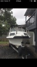 Half Cabin Boat for sale $8,000  m; 0488036552