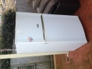 Sharp fridge 475ltr