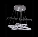 Attractive Designer Lighting | Silicon Lighting