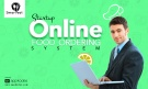 Grow your Online Food Ordering Script Business