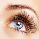 LASH PRO - Mobile Eyelash Extension technicians...