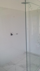 Shower Screens in Adelaide